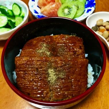 unajiro_01.jpg